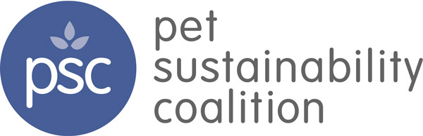 pet sustainability