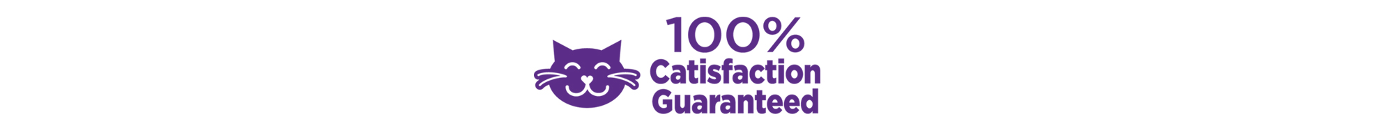 catisfaction guarantee wellness