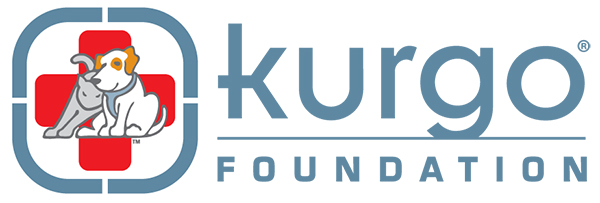 Kurgo Foundation