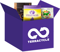 terracycle box
