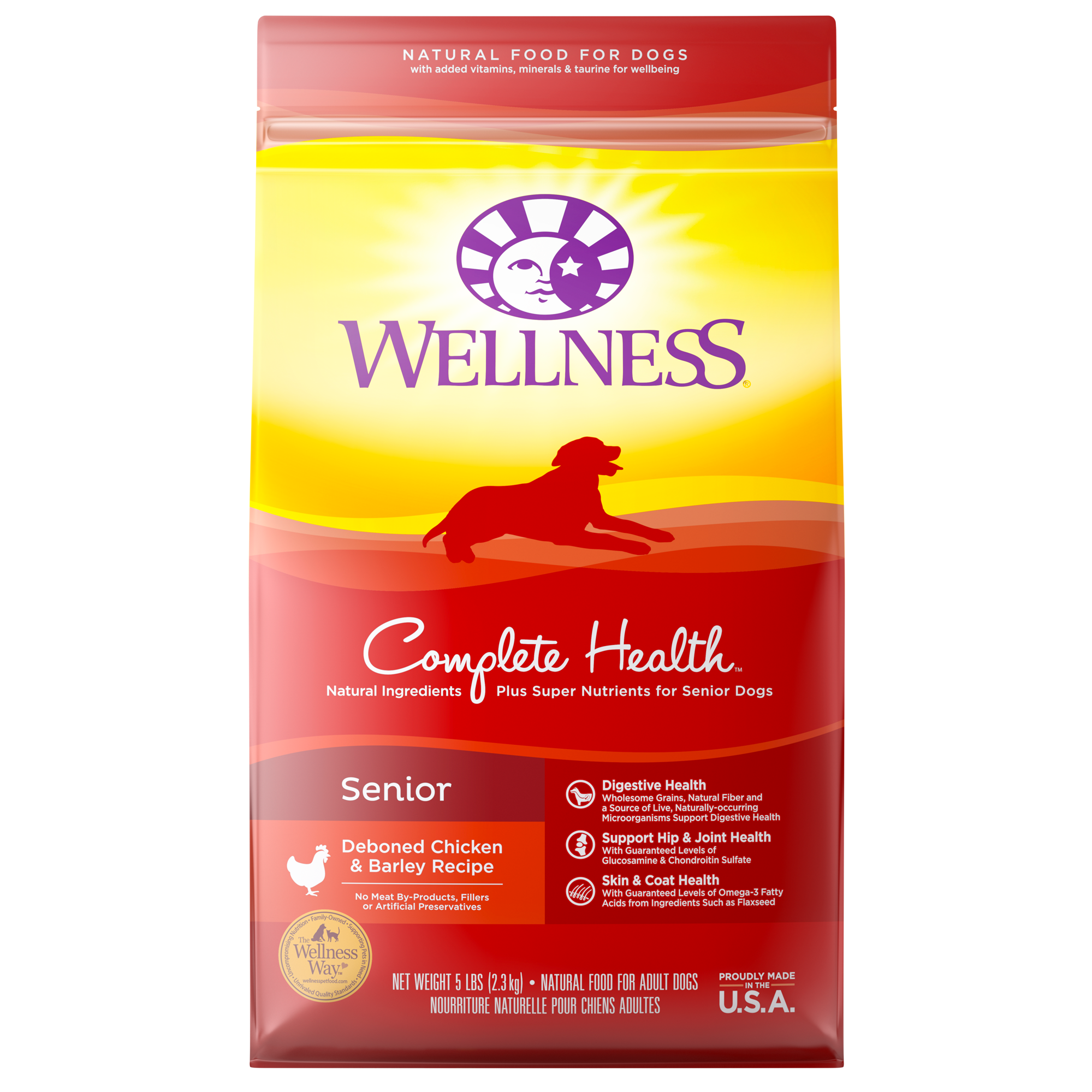 Wellness Dog Food Buy Australia
