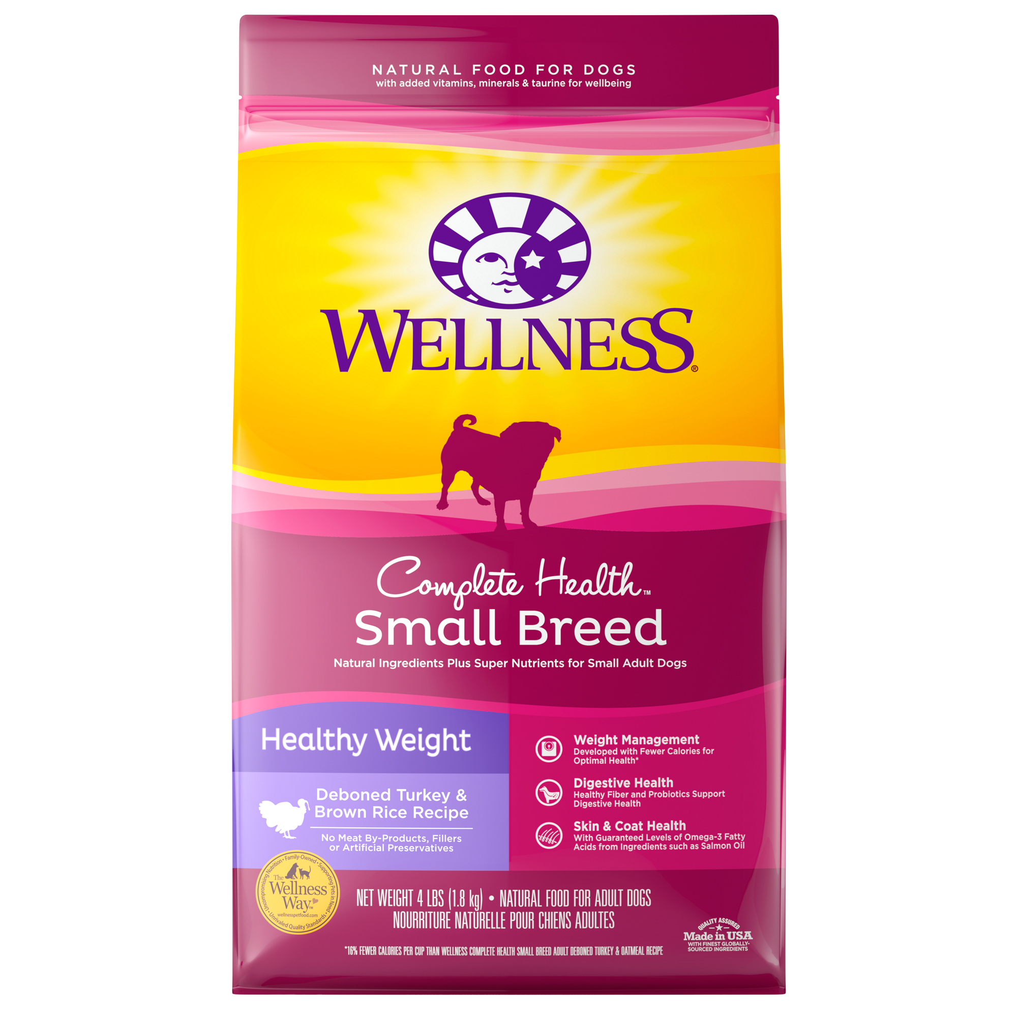 CH_Small_Breed_Healthy_Weight