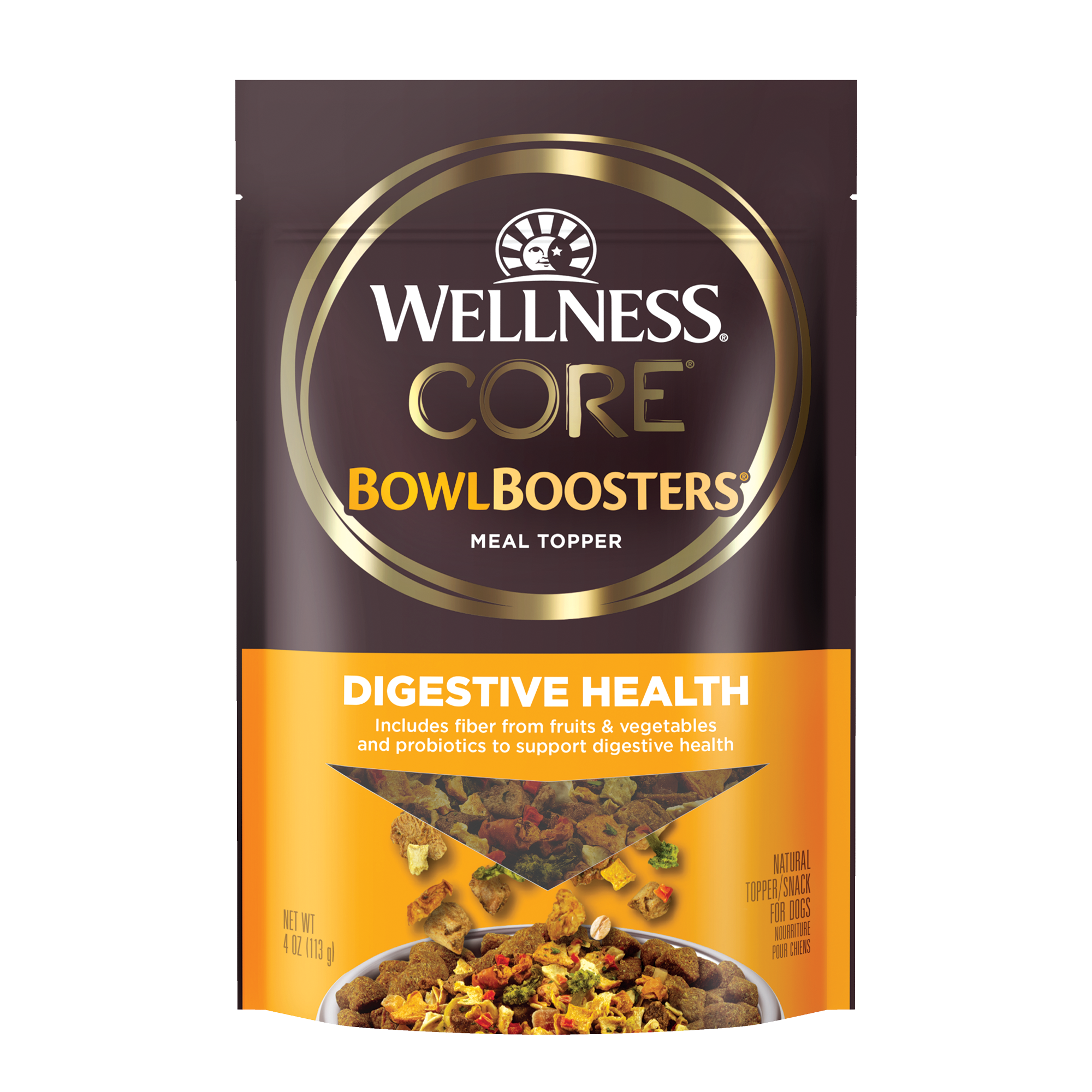 CORE Bowl Boosters Digestive Health