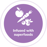 dog-superfoods