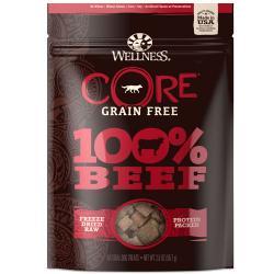 CORE 100% Beef Treats