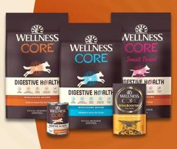 CORE Digestive Health for Dogs