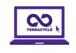 Register for TerraCycle