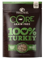 My Kind of Turkey