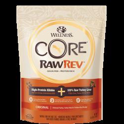 CORE RawRev