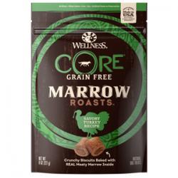 CORE Marrow Roasts