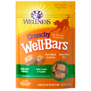 Complete Health for Dogs   Wellness Pet Food