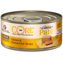 Core For Cats Wellness Pet Food